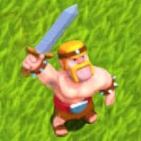 File:Barbarian level 3.jpeg