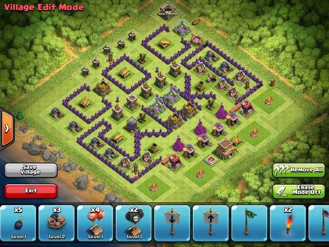 File:Gr3zzly's Base .png