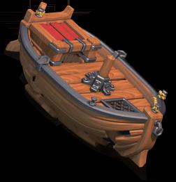 File:Broken Boat.png