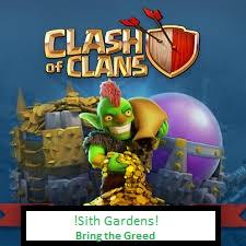 File:Sith gardens done.jpg