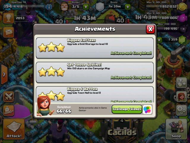 File:Spartan TR achievements.jpg