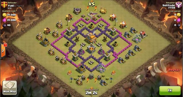 File:Clash-of-Clans-TH7-vs-TH7-Balloon-Minion-Balloonian-Clan-War-3-Star-Attack-e1432855143780.jpg