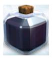 File:DarkElixir10.png