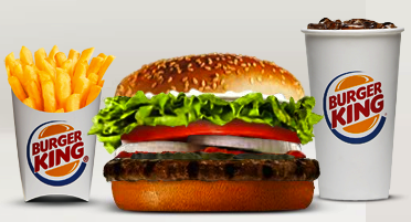 File:Whopper 4 Galactic.png