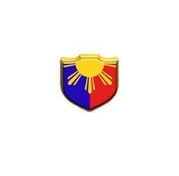 File:Filipino 24/7.jpg