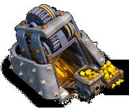 Fájl:Gold Mine11.png