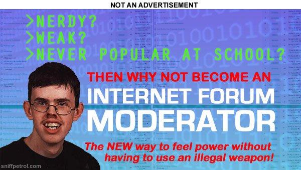 File:1853 - forum internet moderator power weapon.jpg