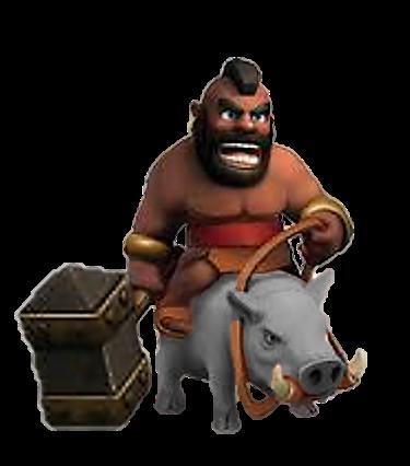 File:Hog Destroyer.png