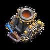 Mortar8.png