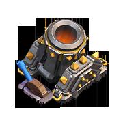 Arquivo:Mortar8.png