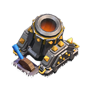 File:Mortar8.png