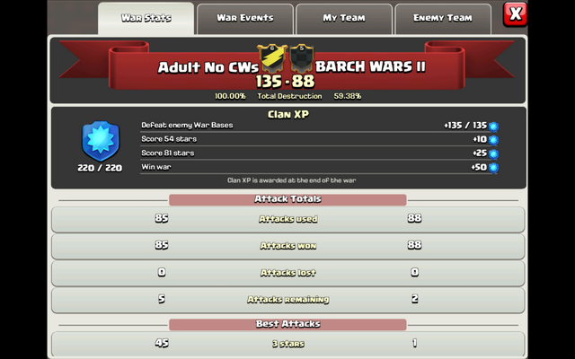File:BARCH WARS II - PIC 1.3.png