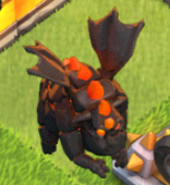 File:Lava Hound4-1.png