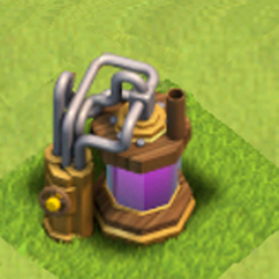 File:ElixirCollector4.png