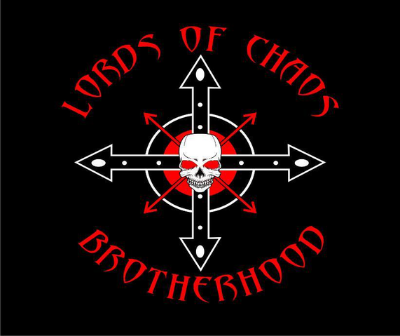 File:Lords of Chaos.png
