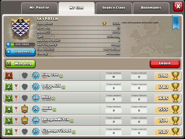 File:My clan SKYPATCH.png