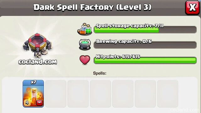 File:New-spell-factory-clash-of-clans-update-2.jpg