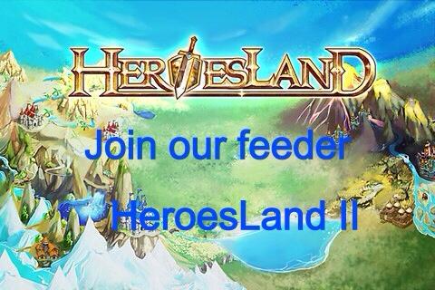 File:Heroesland2.jpg