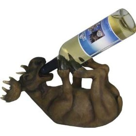 File:Drunk moose.jpg