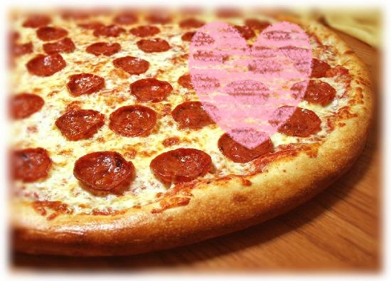 File:PIZZA Valentine.jpg