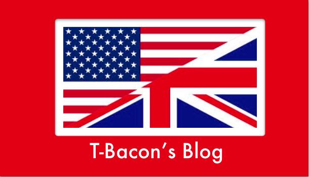 File:TBaconBlog.png