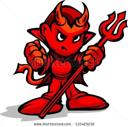 File:Devil's Shadow.jpg