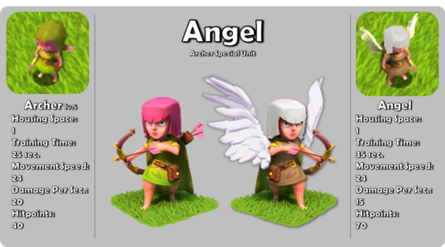 File:650px-Angel-poster.png