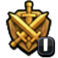 Thumbnail for version as of 16:45, July 28, 2015