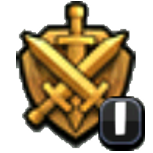File:GoldI.png