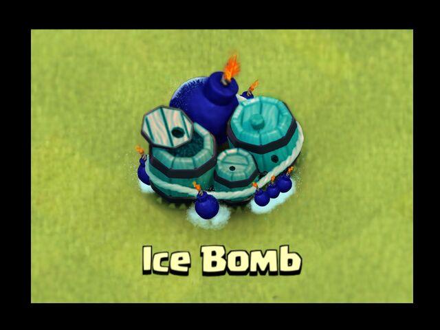 File:Icebomb2-1337.jpg