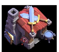 File:Builder Barracks4.png