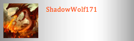 File:Shadow99.png