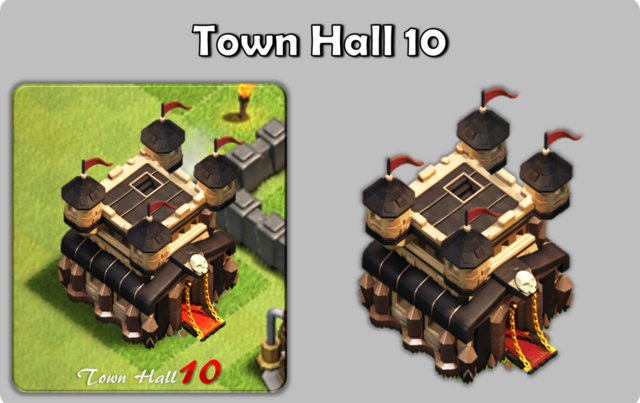 File:TH10-poster.png