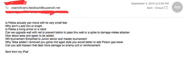 File:Spirit's mail.png