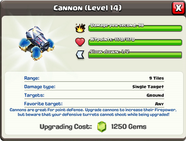 File:Cannon L14.png