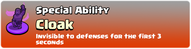 File:AbilityCloak1.png