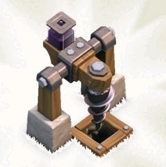 File:Dark Elixir Drill2.jpg