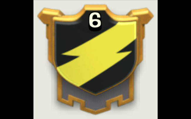 ADULT NO CWs - LEVEL 6 CLAN PERKS - PIC 3