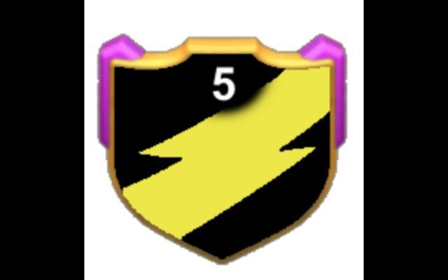 File:ADULT NO CWs Clan Badge rps20150913 094501.jpg
