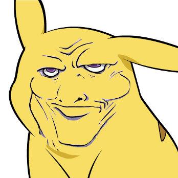 File:Pikachu derp.jpg