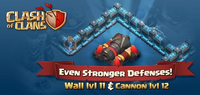 File:11walls and 12 cannon.jpeg