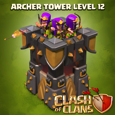 File:Archertowersneakpeek.png