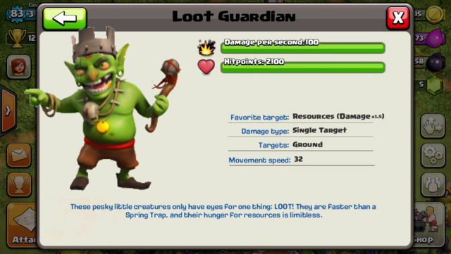 File:Loot guardian.png