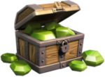 Box of Gems.png