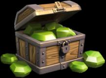 File:Box of Gems.png