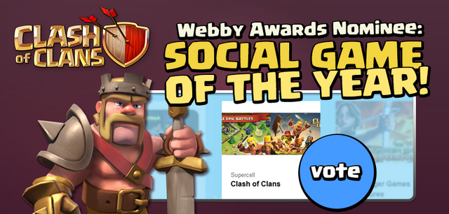 File:Webby Awards Nominee Social Game of the Year!.png