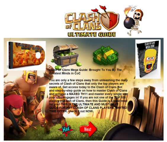File:Clash of clansguide.png