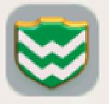 File:Clan Symbol - Green Dragons.png