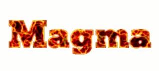 File:RotatedMagma.jpg