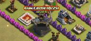 Clash-of-Clans-Clan-Wars-see-whats-inside-enemy-clan-castle